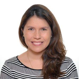 Belén Muñoz