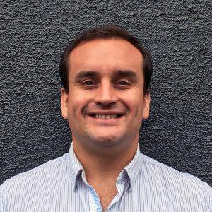 Emilio de la Jara