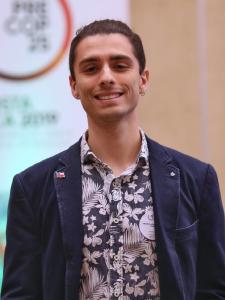 Juanjo Martinb