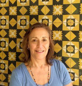 Soledad Loewe