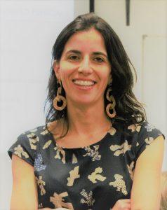 Verónica Cabezas