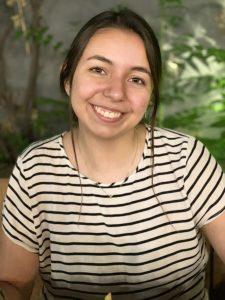 Ximena Yovaniniz