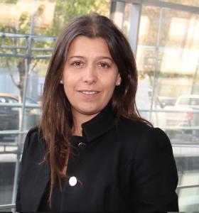 Mariela Formas