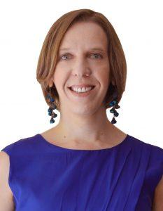 Ingrid Koch